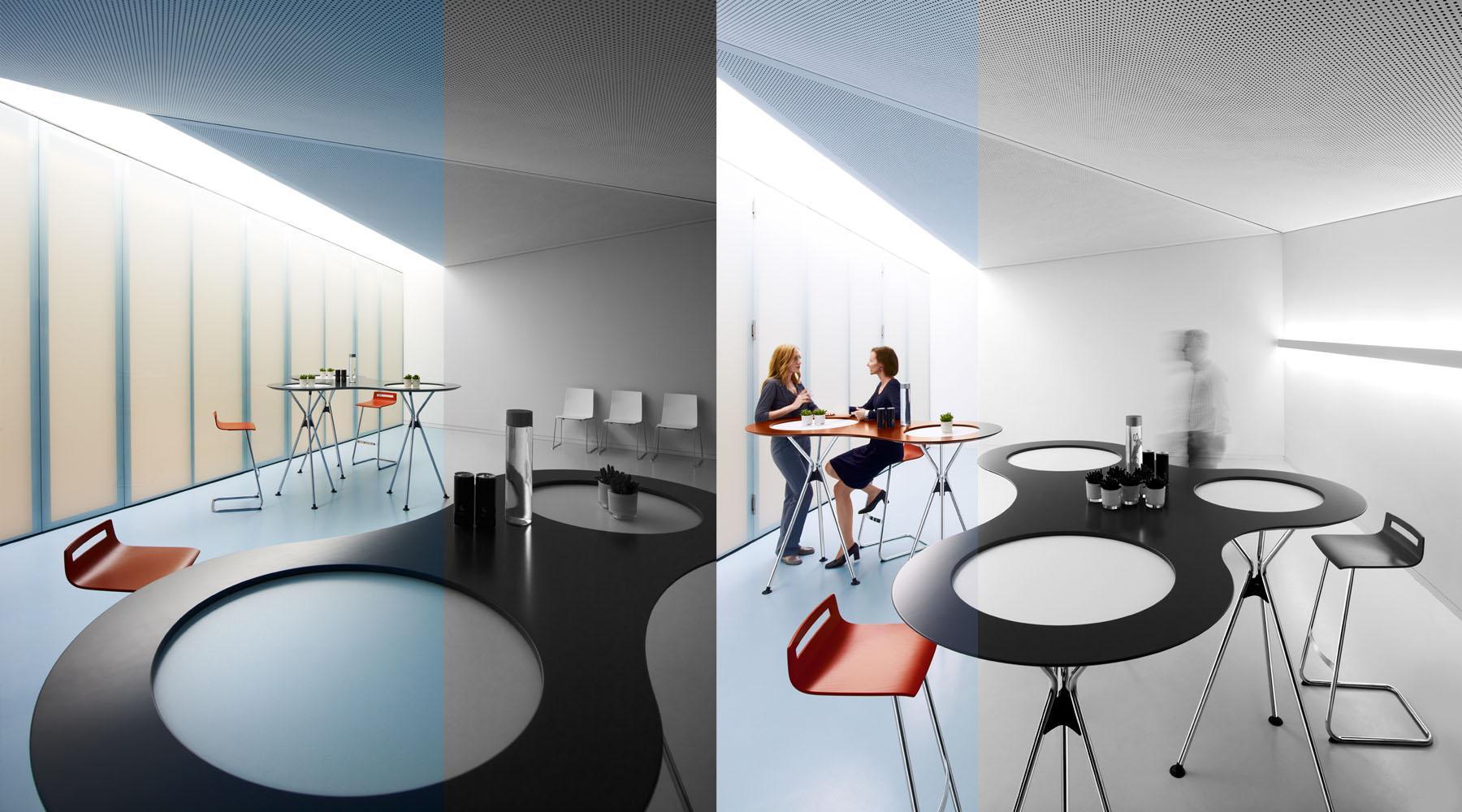 hammer mobilier de bureau photocopieur encaissement equipement bureautique dax pme. Black Bedroom Furniture Sets. Home Design Ideas